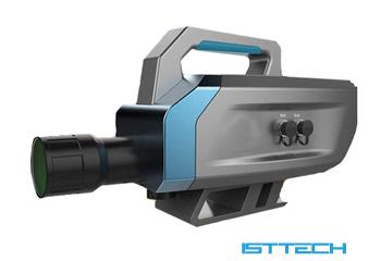 SMTN-X多点动态视频测量系统 免靶标桥梁挠度仪