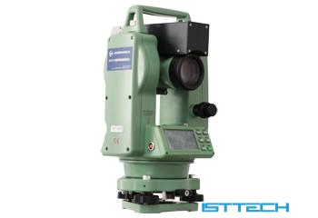 SMTN-5A桥梁挠度检测仪
