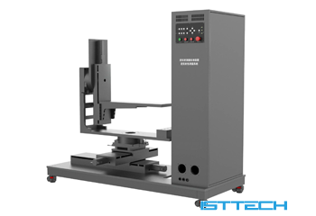 RS15逆反射测量标准装置 逆反射色测量系统