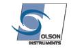 美国Olson - Olson Instruments, Inc.总部位于美国科罗拉多州麦岭,是制造广泛应用于建筑领域的无损检测和评估仪器的行业领导者