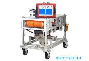 RSM-HGT超声波成孔质量检测仪