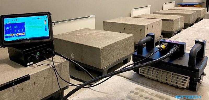 Elop Insight 扫描式超声波断层成像仪